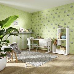 美到窒息的墙漆颜色效果图  这么做就变成了你的家装效果图