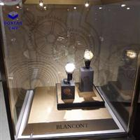 供应条形LED珠宝展柜灯