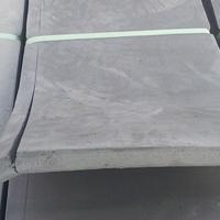 供应各种规格型号填缝闭孔泡沫板厂家25块/方