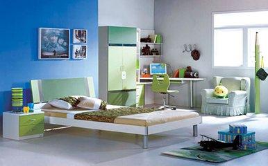 家具漆什么颜色好 知道这些你不再犹豫不决