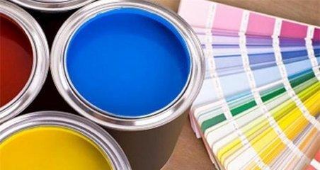什么牌子的乳胶漆安全  首选品牌环保乳胶漆