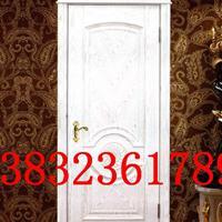 室内烤漆门价格