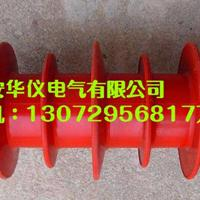 10kv线路型避雷器价格