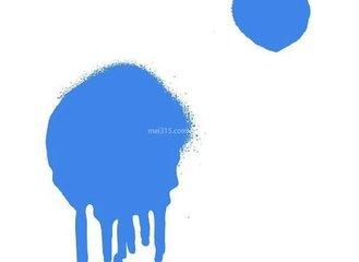 干货哦  水漆与乳胶漆的区别在这里