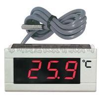TM-300探头显示电子温度计