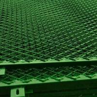 工地护栏网-施工基坑护栏网生产厂家