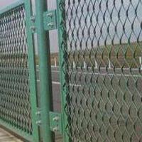 施工围栏网-工地围栏网生产厂家直销