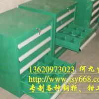 钢制储物柜、四门衣柜、六门鞋柜、24门铁柜、双开门工具柜
