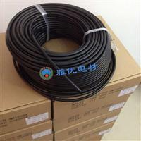 外径4mm 工业机器人/气动工具用软管 防静电pu气动软管