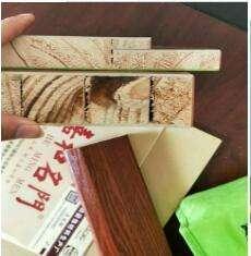 室内木门定做工期短,竹木门环保无污染零甲醛