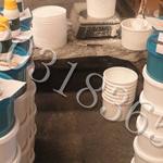 双组份聚硫密封胶厂家@流淌型双组份聚硫密封胶厂家成批出售