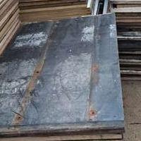 水泥砖船板加工
