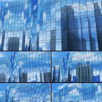 商洛商南夹胶玻璃中空玻璃钢化玻璃厂
