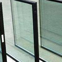 西安中空玻璃中空玻璃厂制作工艺