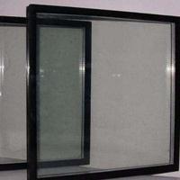 西安延安钢化玻璃钢化玻璃厂