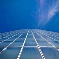 吴忠钢化玻璃中空玻璃夹胶玻璃厂
