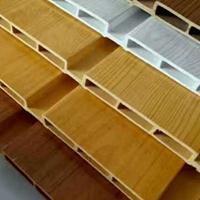 供应建筑材料用生态木建筑用生态木厂