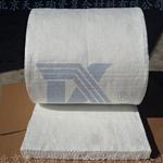 天兴 陶瓷纤维毯 硅酸铝毯 保温毯