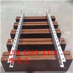 彩色铝方通  现货木纹铝方通吊顶厂家直供