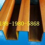 定制长城铝扣板,集成长城墙面板,长城扣板价格