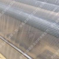 山东道昌CNP-180厂家直销   玻璃纤维坯布