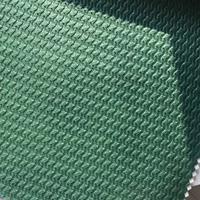 钢结构用防水透气膜厂家木屋呼吸纸防水透气膜0.49mm厂家价格
