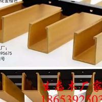 亳州自然木吊顶厂家,40x45天花吊顶价格