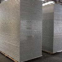 0.5mm手工雙面玻鎂巖棉板價格|手工巖棉板廠家