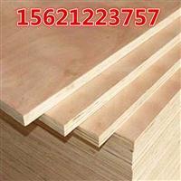 包装箱板定尺包装箱板组合快省时省工星冠木业