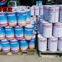 供应高模量双组份聚氨酯密封胶 建筑防水防腐密封胶 效果好
