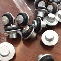 铝单板专用新型一体 不上螺母的焊钉连体焊钉量大议价