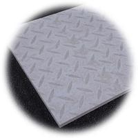 无石棉硅酸钙板瓷力板美瓷板纤维水泥板