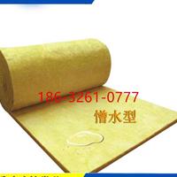 厂家直销W38贴面玻璃棉 龙飒A级防火玻璃棉定尺生产