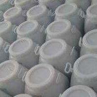 供兰州涂料色浆和甘肃色浆厂家