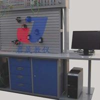 JS-QD1型气压传动实验台 气动教学实训台 气动实验台