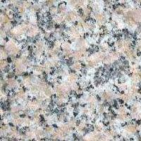 萧县天亿新型材料保温装饰一体板