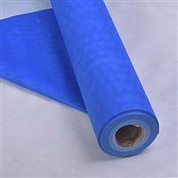 阳江金属屋面0.3mm防水透气膜销售