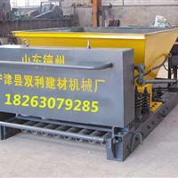 水泥楼板机直销120-900预应力楼板机