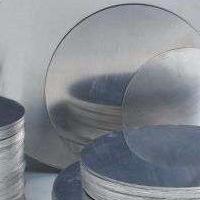 炊具用铝圆片专业生产加工供应