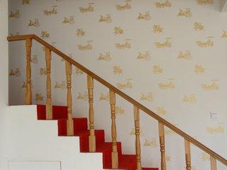 壁纸品牌十大排名 选壁纸再不用发愁啦