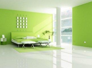 室内墙漆哪个牌子好 四个维度做考虑