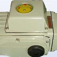 KR精小型电动执行器KR-10,KR-20 AC220V调节型执行机构厂家