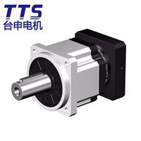 TTS行星减速机 质优价廉 首先台湾台申