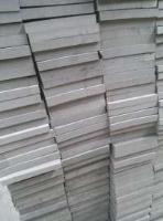 混凝土接缝填充L1100型聚乙烯闭孔泡沫板