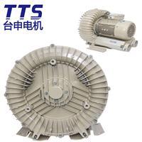TTS马达直销 价格实惠的高压鼓风机