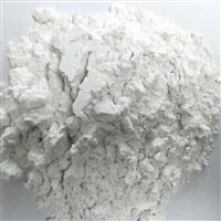 优质硅藻土 硅藻土粉 煅烧硅藻土 超细硅藻土粉