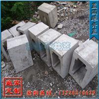 福州水泥井室厂家|福州水泥预制品定制|福州井室重量