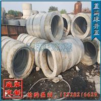 福州钢纤维井脖|福州混凝土井室|福州井体收口