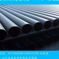 25PE盘管、PE25盘管、25pe灌溉管