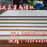 竹木纤维板材厂家临沂纤维板工程板塑钢板厂家